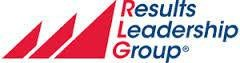 Results Ledership Group