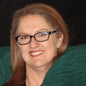 Lisa Zulfiqar